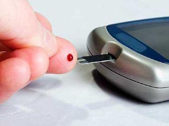 Cukrovka aneb diabetes mellitus