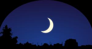 Přerušovaný spánek