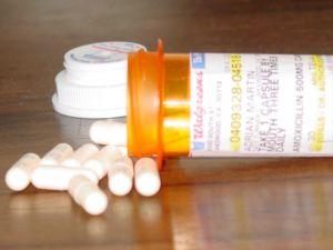 Impetigo se léčí podáváním antibiotik.