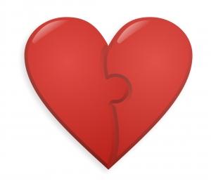 Trikuspidární regurgitace patří mezi reguritační chlopenní vady srdce.