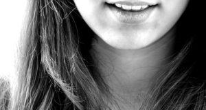 brnění zubů